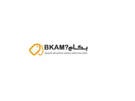 Failed Startups of MENA: Founder of Egypt-based price comparison website Bkam that had raised ~$500,