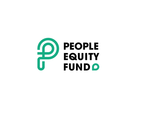 Exclusive: Talent investor People Equity Fund raises $12.5 million to invest in founders in Morocco,