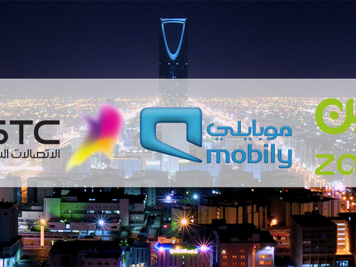 Now you can check all the Mobile Phone Numbers registered on your name in Saudi – Here's
