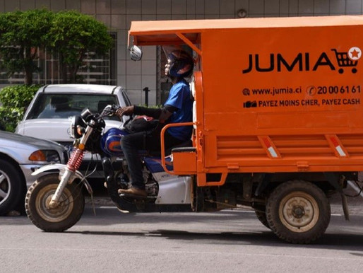 Opinion: Jumia might be failing but ecommerce will continue to thrive in Africa
