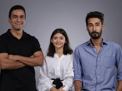 Pakistan's MedznMore raises $2.6 million seed for its online pharmacy