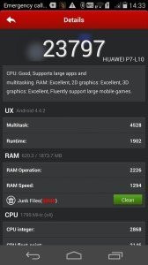 Huawei P7 UI & benchmarks (4)