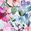 Thumbnail: Floral Themed Face Masks