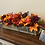"Thumbnail: ""Grateful for Fall"" Floral Table Arrangement."