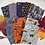 Thumbnail: Halloween themed Mask - choose your print
