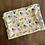 Thumbnail: Winnie the Pooh & Friends Makeup Bag
