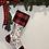 Thumbnail: Mickey's Cocoa Party Stocking