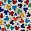 Thumbnail: Mickey Mouse Bowl Cozy