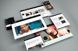 FF-Web-Screens-PSD-Mockup_kl