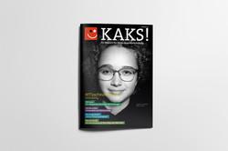 KAKS_MAG-cover_2020_web
