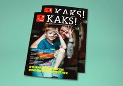 RA_Magazin_KAKS2021_Titel_green_web