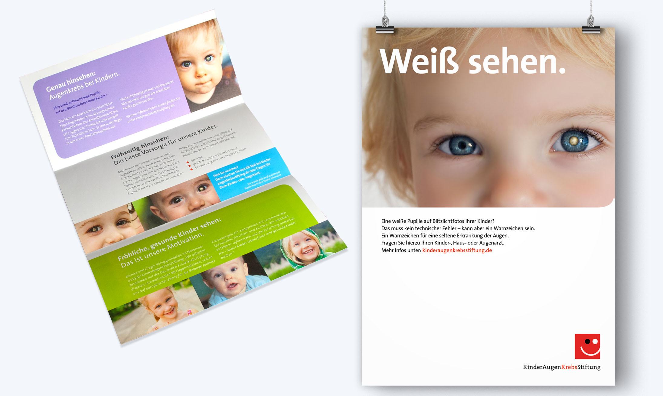 KAKS_Weiss-sehen