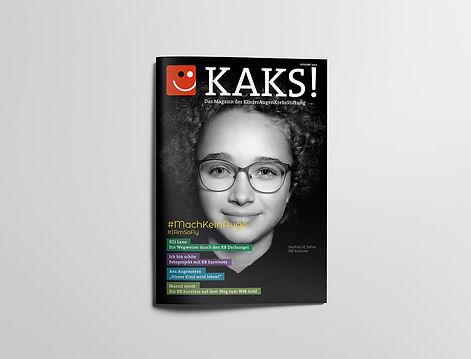 KAKS_MAG-cover_2020_kl.jpg