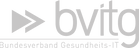 bvitg_Logo_Claim_35.png