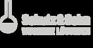 S&S_Logo_mit_Claim_breit_CMYK_grün.png