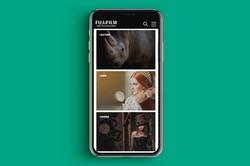 FF_Mobil-web001green_kl