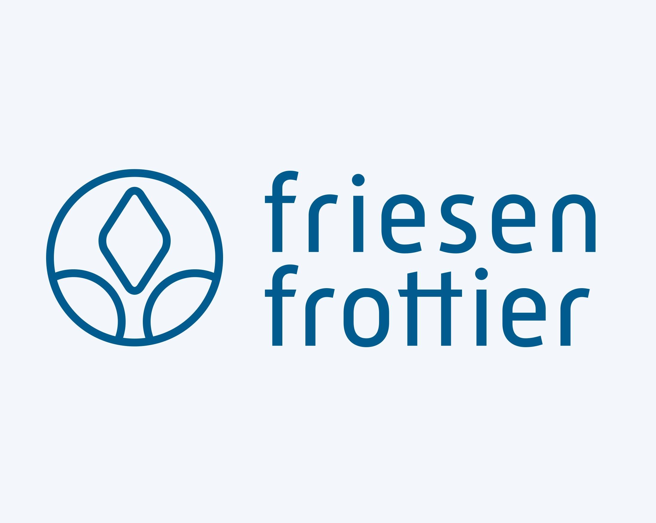 Rheinarmada_Friesenfrottier_logo_2018
