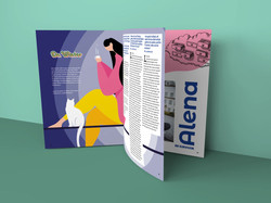 RA_KAKS-3Page-Brochure_2021_gr_kl