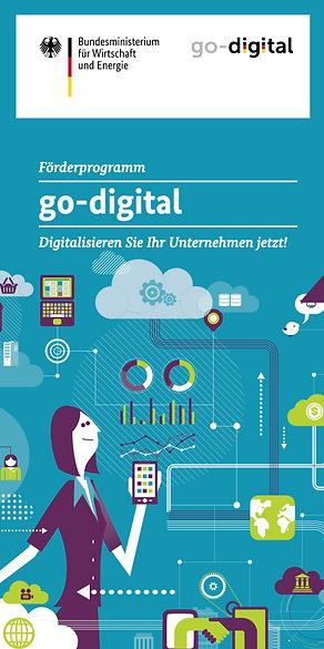 BMWi_go-digital-flyer_edited.jpg
