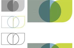 GPL Logo_kl