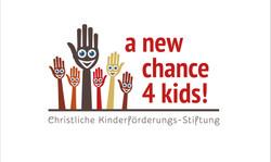 anc4kids_Logo