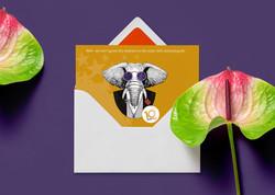 KAKS-10-Years-Card-Envelope2_web