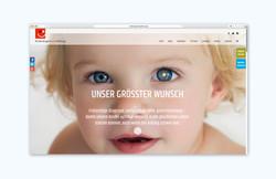 KAKS Screen web Start