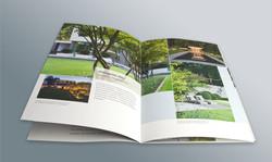 Gartenplus brosch1