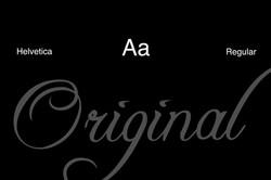 FF_logo4kl