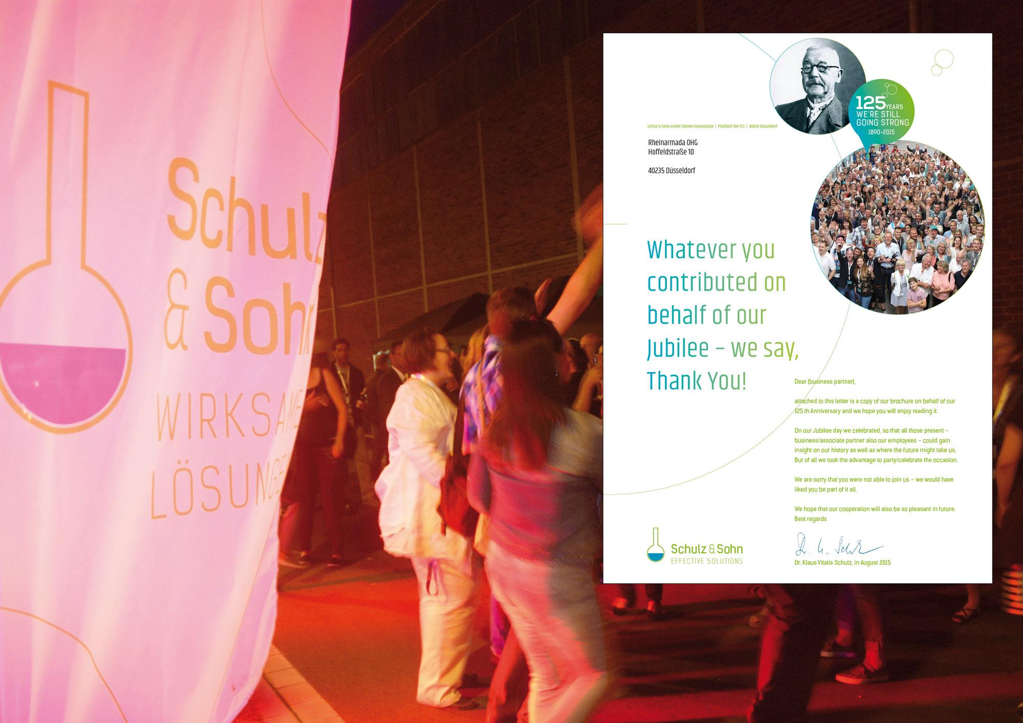 Schulz-Jubiläum125_Feier
