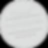 FF_Quality-Logo-FFgreen_CMYK.png