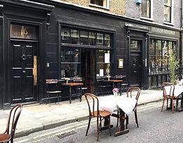 ANDREW EDMUNDS LONDON RESTAURANT SOHO.jpg