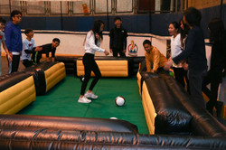 pool soccer (3)