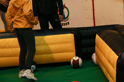 pool soccer (2)