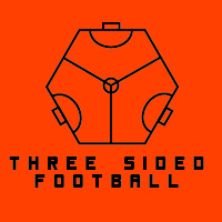 3 Sided Football