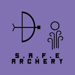 S.A.F.E Archery