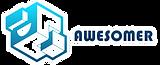 Awesomer Logo.PNG