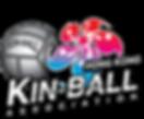 Kinball logo_ok_output.png