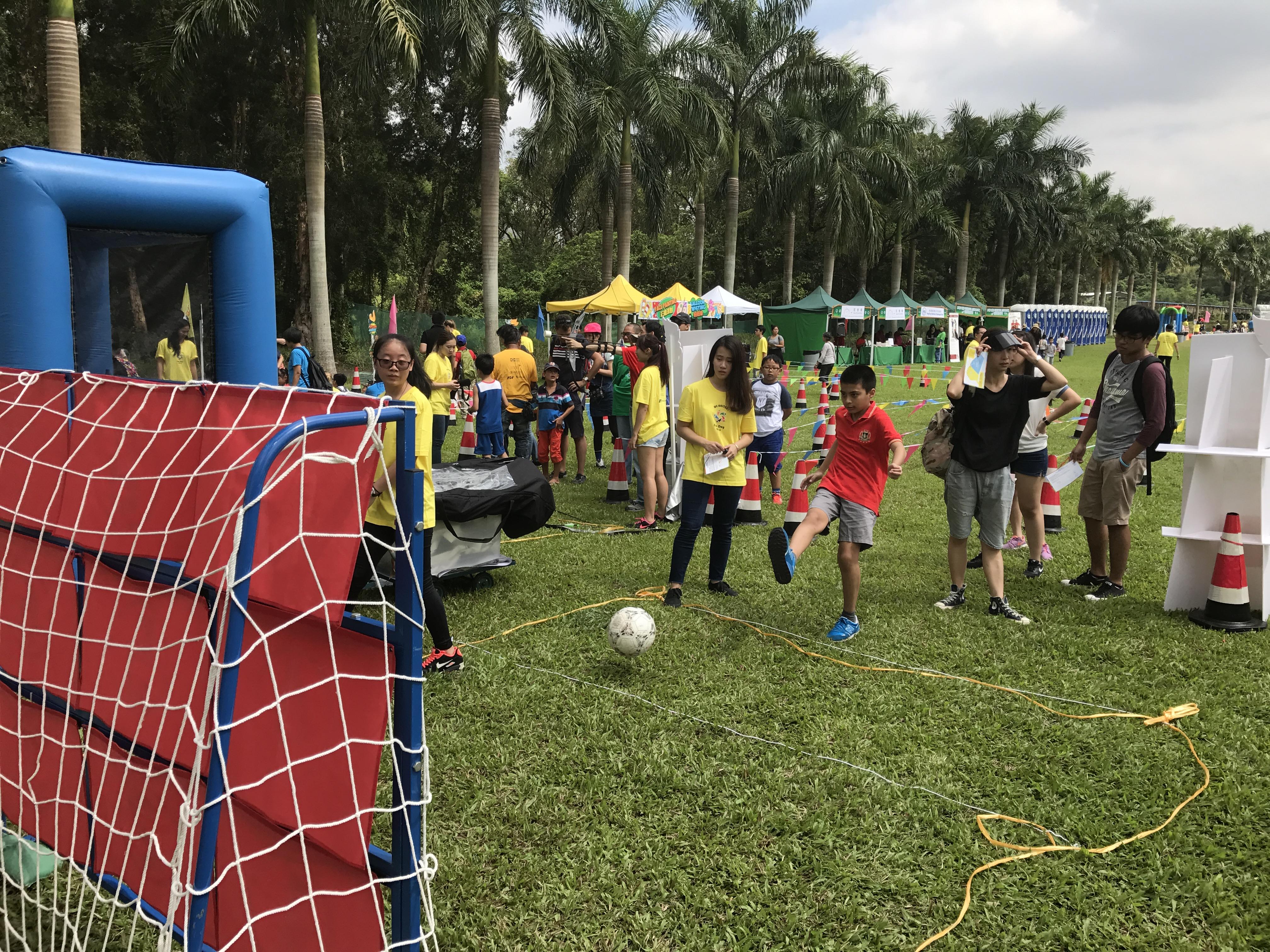 soccer 9 (2)