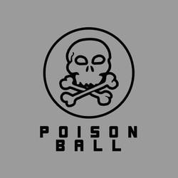 Poison Ball