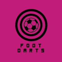 Foot Darts