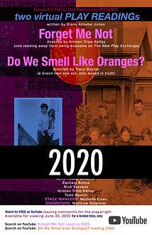 2020 history slide.jpg