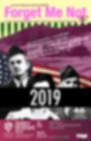 2019 history slide.jpg