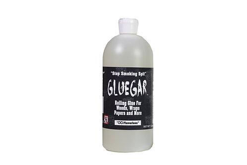 1 Liter GlueGar Bottle