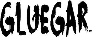 Gluegar Black new 500px.jpg