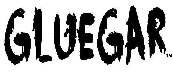 Gluegar Logo By itself black1a1.jpg