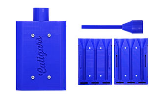2021 MultiMini Kit Blue All.jpg