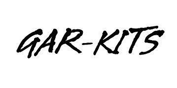 GAR-KITS.jpg