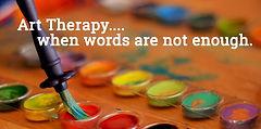 Art_Therapy.jpg