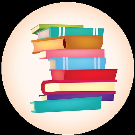 Book Club-07_0.png